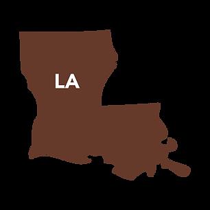 Louisiana.png