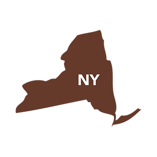 New-York.png