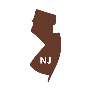 New-Jersey.png
