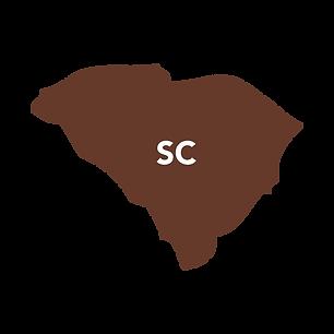 South-Carolina.png