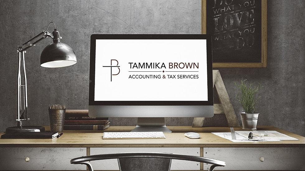 Small business Accountant- Taxes.jpg