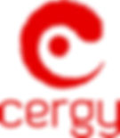 Logo-Cergy-Rouge.jpg