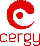 Logo-Cergy-Rouge.jpg
