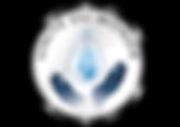 Uniteì-du-Monde-logo-ok.png
