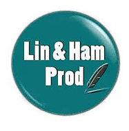 lin&hamprod_logo.jpg