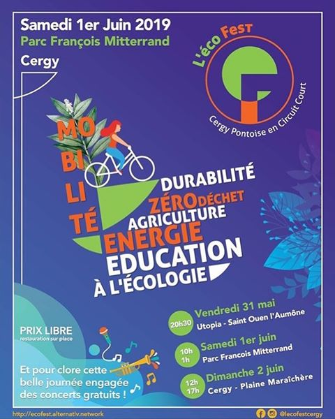 Logo-ecofestival