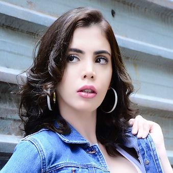 Giovanna_Nogueira_Correa_06.jpg