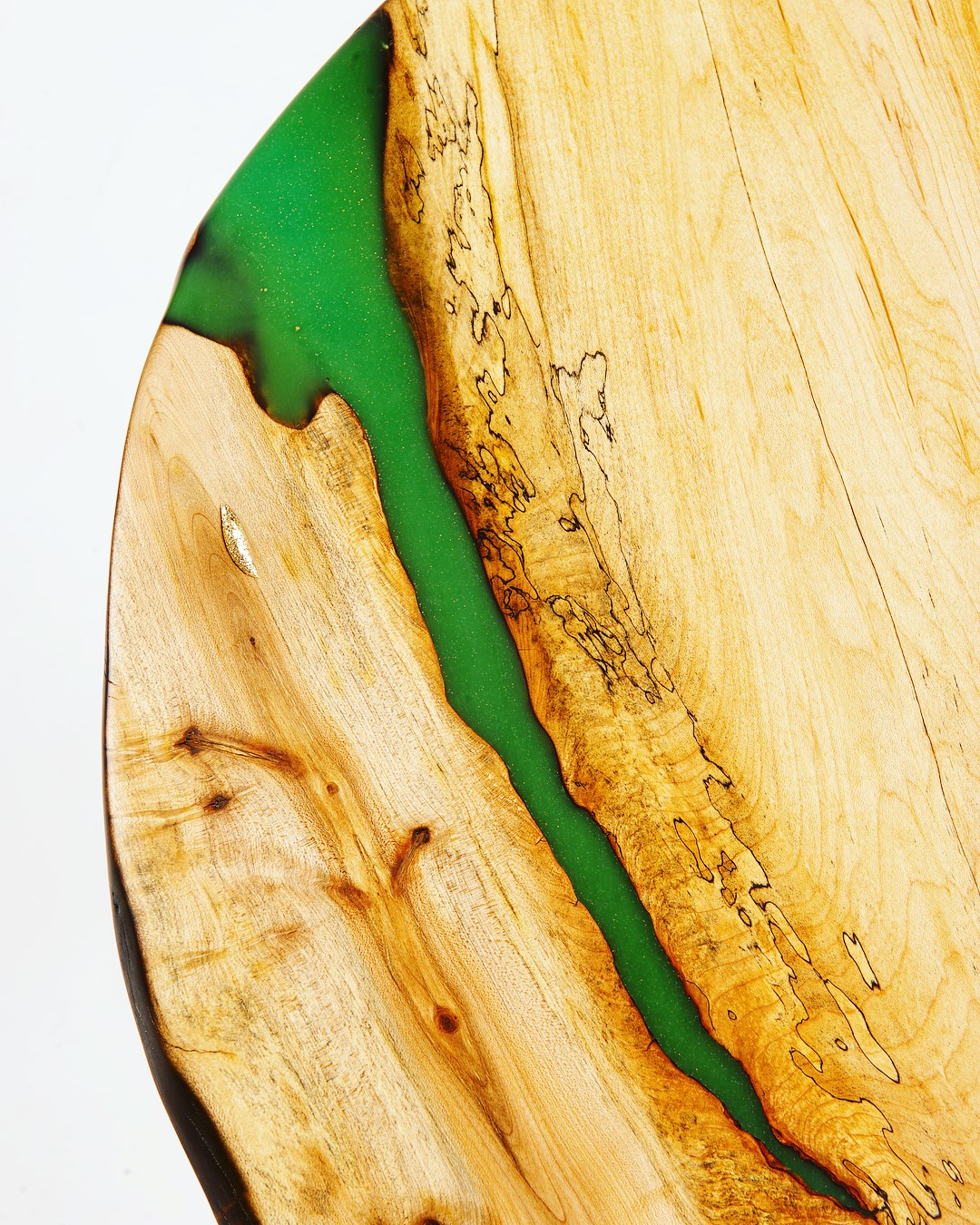 Canyon Table - Furniture Design