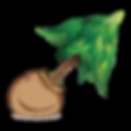 DOUG-TREE logo-01.png