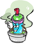 spray can coloured5-01.png