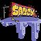 saucy wallnew5-01.png