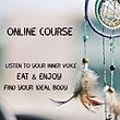 Online Course.jpeg