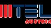 mtelAT_logo_130x70mm_edited.png