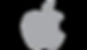 kissclipart-orange-apple-logo-transparen