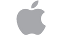 kissclipart-orange-apple-logo-transparen