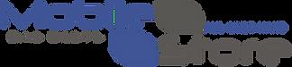 Logo Transparent orig.png