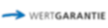Wertgarantie-Logo.png