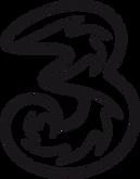 drei-logo.png