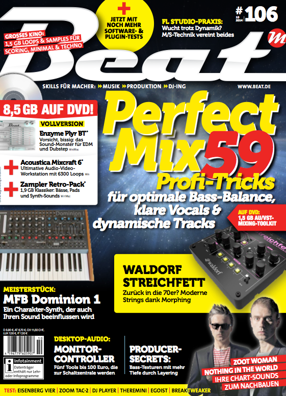 BEAT_OCT2014_Cover.png