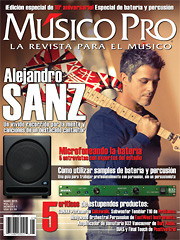 MusicoPro_May2015_Cover.jpg