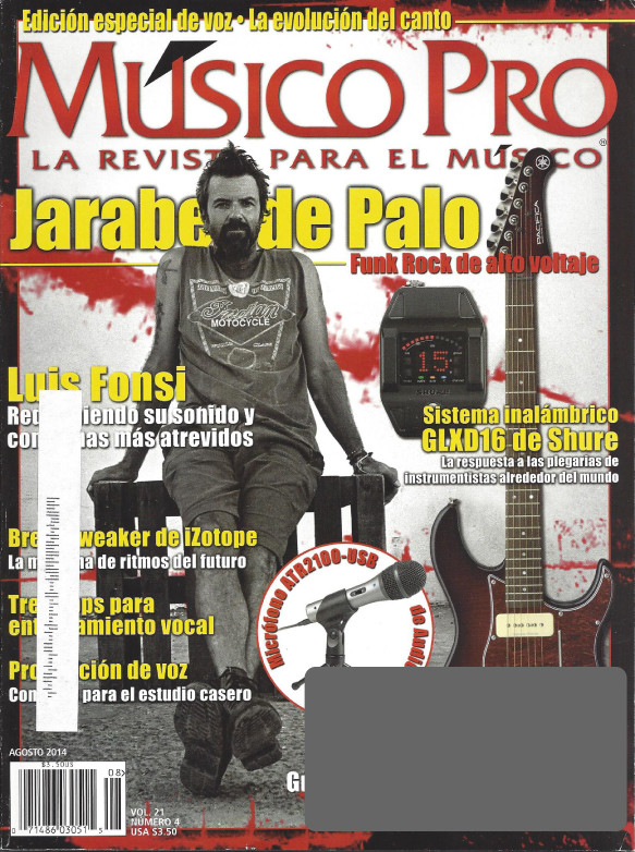 MusicoPro_Aug2014_Cover.jpg