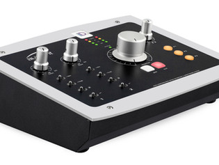 Win an Audient iD22 from PIZICATO!