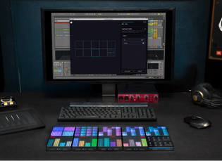 ROLI Releases Beta Version of BLOCKS Dashboard