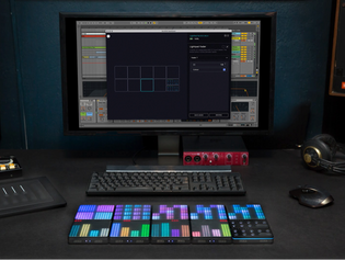 ROLI Releases Beta Version of BLOCKS Dashboard