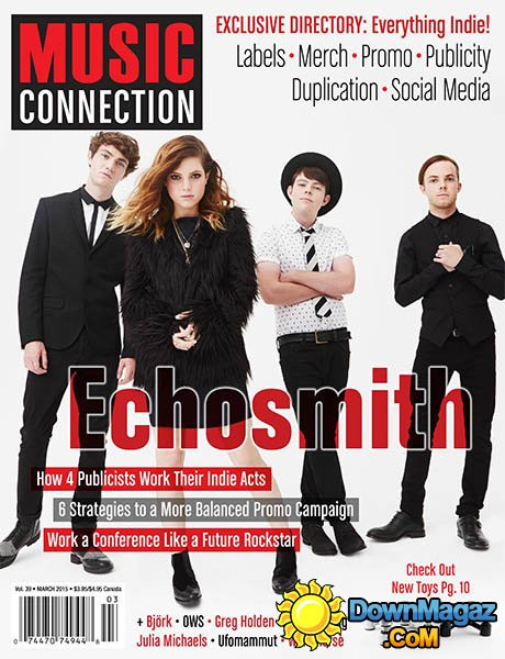 MC_March2015_Cover.jpg