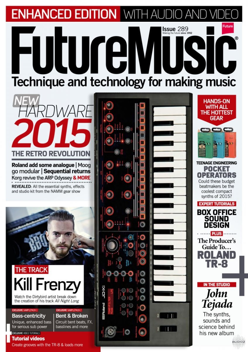 FM_March2015_Cover.jpg