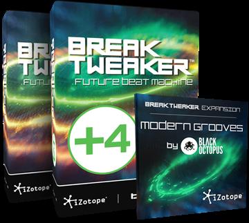 izotope-breaktweaker-sale-slide-image.png