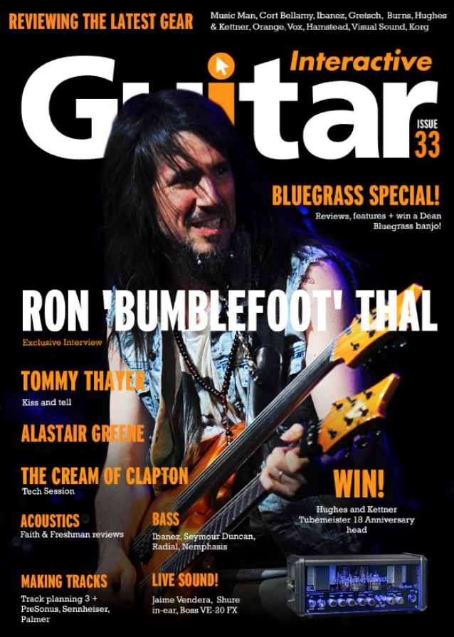 GI_May2015_Cover.png