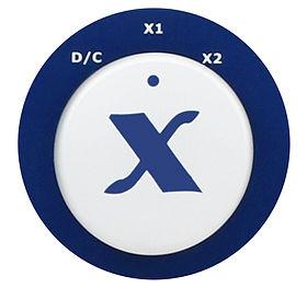 ZX2_X.jpg