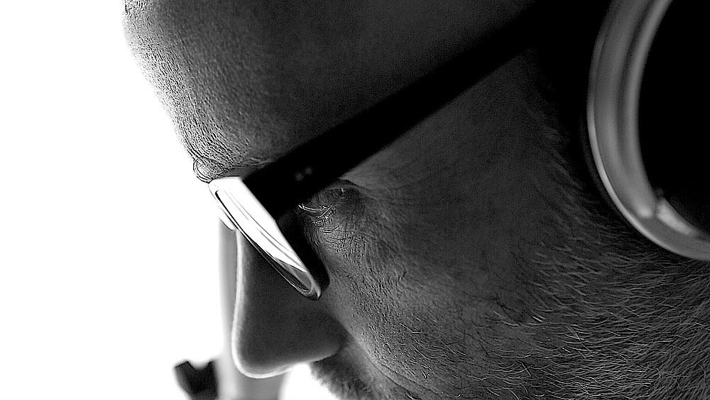 Moby headphones.jpg