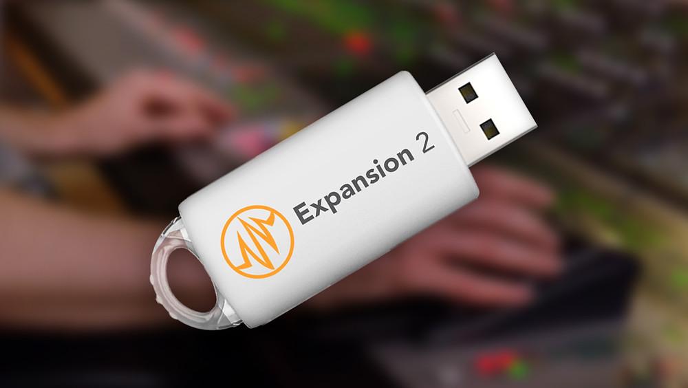 expansion_2.jpg