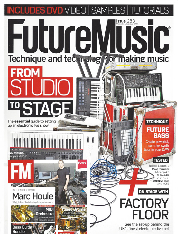 FM_Oct2014_cover.jpeg