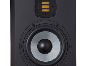 New Lower Pricing on EVE Audio in US