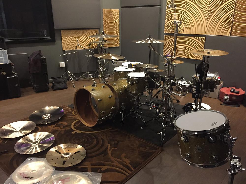 OfMice&Men_Drums.JPG