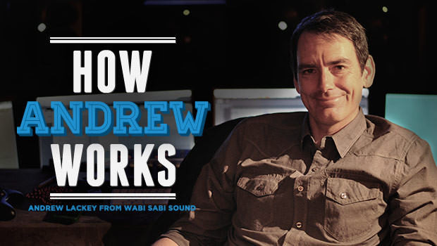 How-Andrew-Works-620x350.jpg