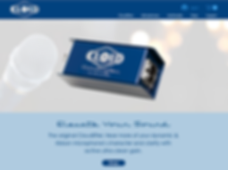 Cloud Website.png