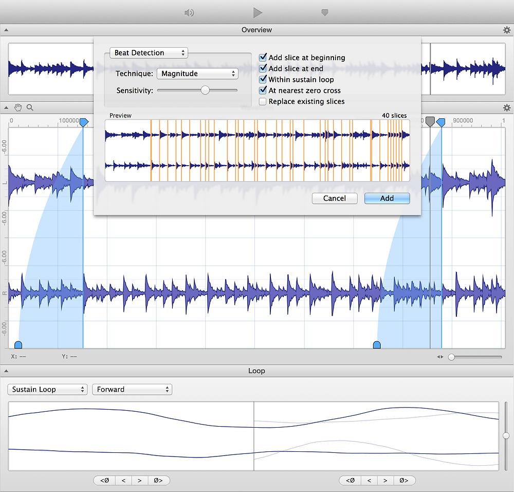 AF_Loop_Editor_screenshot_1.png