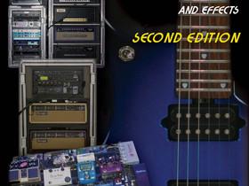 Hal Leonard publishes Modern Guitar Rigs, 2nd Edition