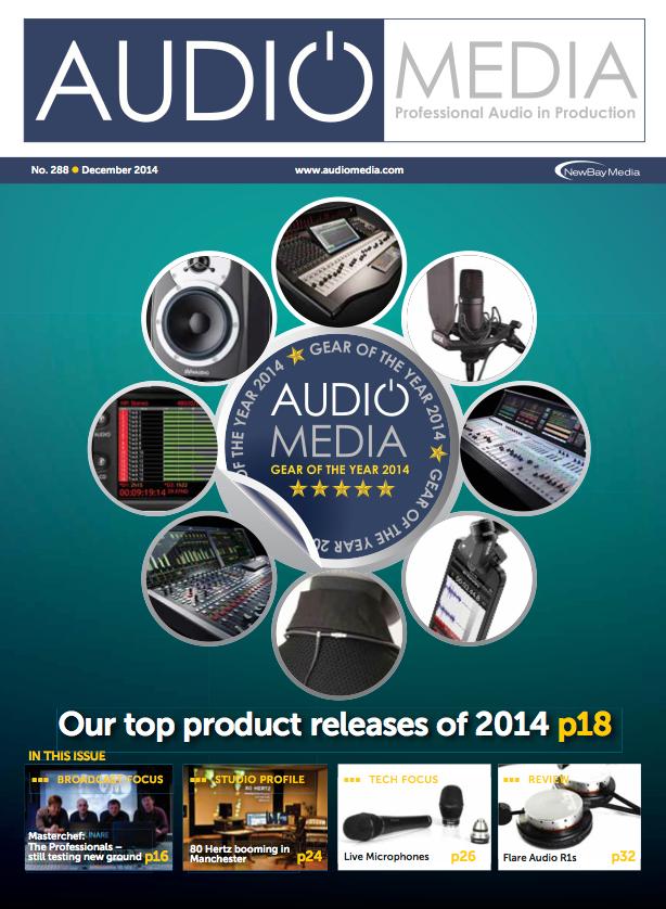 AudioMedia_Dec_cover.png