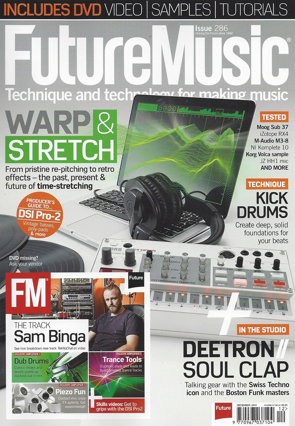 FM_Dec2014_cover.jpg
