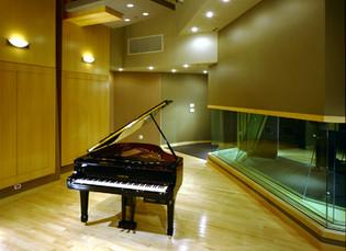 Transform Your MIDI File Into An Acoustic Piano Track