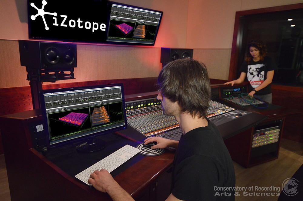 iZotope-insight-aws.jpg