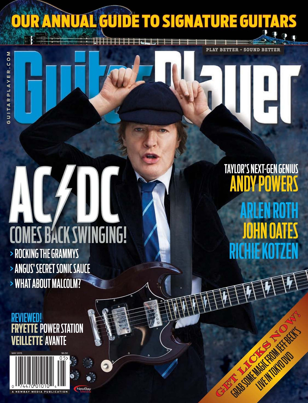GP_May2015_Cover.jpg