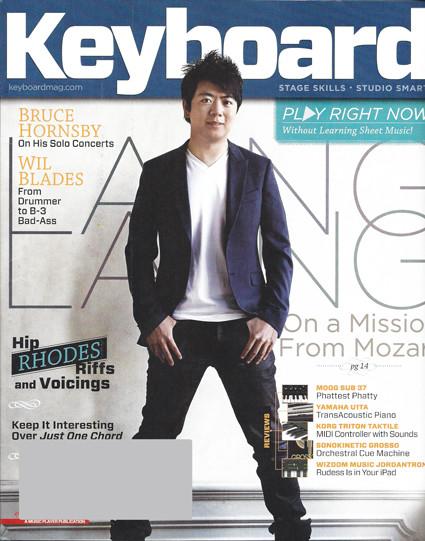 Keyboard_Jan2015_Cover.jpg