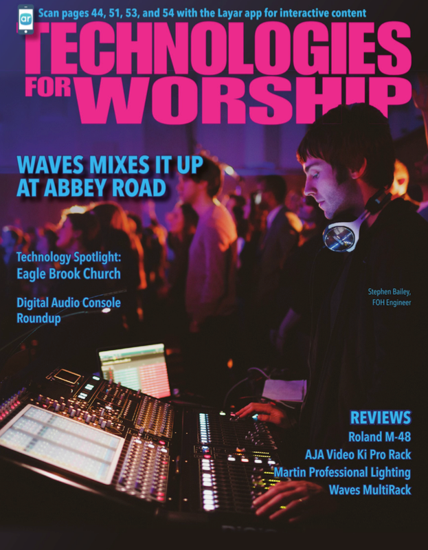 TFWM_April2015_Cover.png