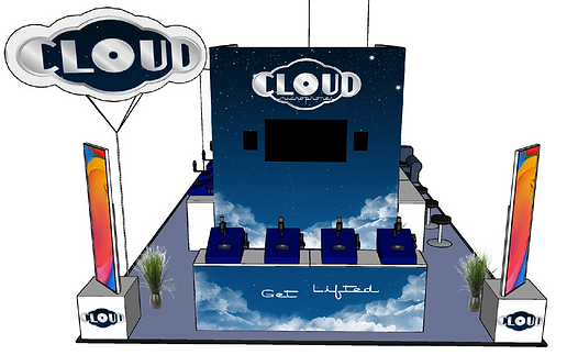 Booth Front.png